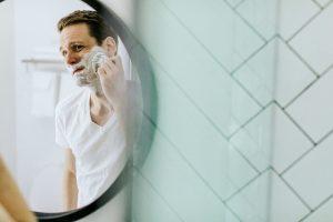 Mejores afeitadoras eléctricas